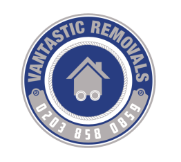 Vantastic Removals
