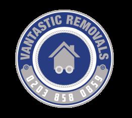 Vantastic Removals