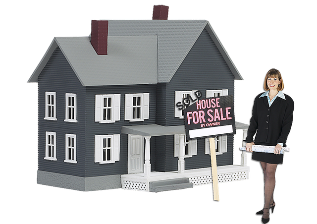 Buying A House: 10 Essential Steps To Follow