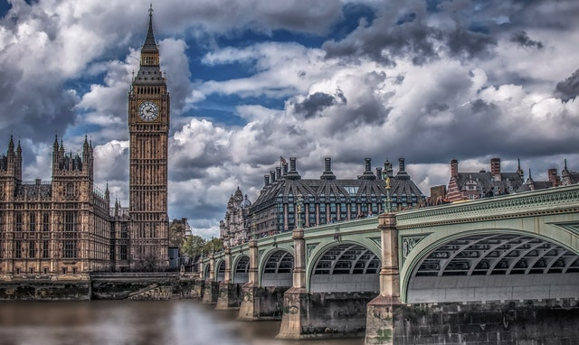 London Holidays: Public Holidays Every Newcomer Should Know